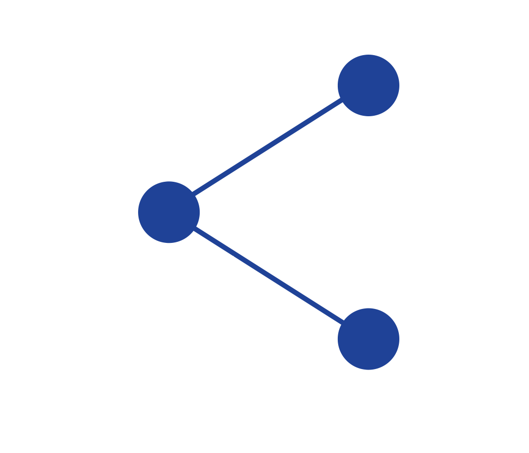 FuTeCH Summit